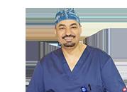 موقع الدكتور محمد البقنة